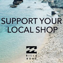 #supportyourlocalshop  @2alpes @superwhitestore #thefutureofmountainriding